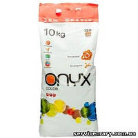 Onyx Color 10 кг