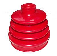 Пыльник ШРУС наружный из полиуретана ВАЗ 2108-2112