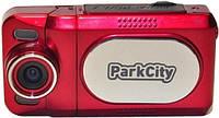 Видеорегистратор ParkCity DVR HD 501