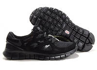 Nike FreeRun 2.0 Черный