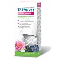 «Тайфун против растяжек сыворотка» 200мл