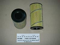 Элемент ф/масл. дв. 740 (ДИФА М5302М) для КАМАЗ-740, ДТ-75, К-701М, 2, 3, МАЗ