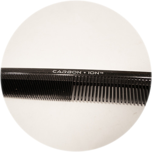 технология карбон - антистатический ефект