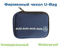 Alfa U-Bag чехол