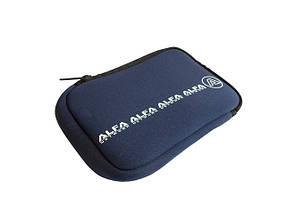 Alfa U-Bag чехол, фото 2