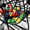 Пьяное лото с алко рюмками алкогольная игра для компании SRS013, фото 2