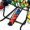 Пьяное лото с алко рюмками алкогольная игра для компании SRS013, фото 4