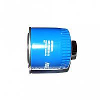 Фильтр грубой очистки топлива (пр-во Цитрон)