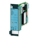 Преобразователь емкостного датчика предельного уровня  Transmitter FTC470Z