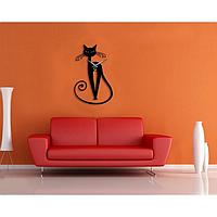 Часы на стену интерьерные  Elegant