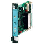 Преобразователь емкостного датчика предельного уровня  Transmitter FTC471Z