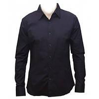 Рубашка «Evan»