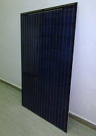 Солнечная батарея QSolar QLX250W (250Вт\24В,grade А)