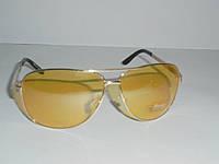 3ee440b049d9 Очки авиатор Мессори 7102, очки капельки, солнцезащитные , унисекс очки,  стильные