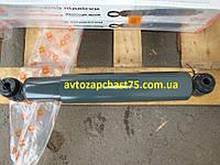 Амортизатор Валдай, Газ 3310, Газ 4301, Газ 3308 (Дорожная карта, Харьков)
