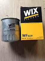 Топливный фильтр Mercedes Vito, Sprinter 8239