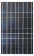 Солнечная батарея QSolar QS-240W (240Вт\24В)