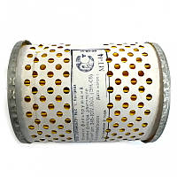 Элемент ф/маслянного (пр-во Кострома)