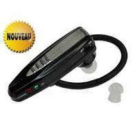 Аккумуляторный усилитель слуха Ear Sound Amplifier D5717
