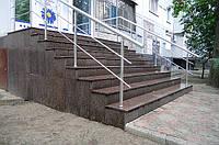 Гранитные плиты Луганск