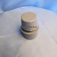 Воздушный клапан 50 Европласт