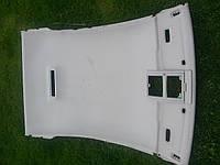 Обшивка потолка (без люка) Седан Audi A6 C5 97-05гг
