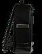 Современный черный рюкзак Basic NEW  на 18 л GUD 806, фото 3