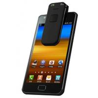 FSM-U1 скремблер для смартфона защита от прослушки, фото 1