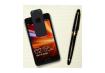 Скремблер для смартфона захист від прослушки FSM-U1, фото 2