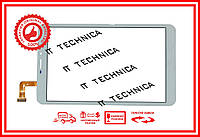 Тачскрин Onda V819 3G БЕЛЫЙ FPCA-80A04-V01