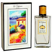 """Парфюмированная вода  Le Parfumeur """"Aphrodisiaque"""""""