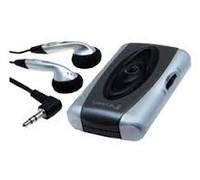 Усилитель звука Listen Up, слуховой аппарат