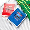 Набор для игры в покер и рулетка в металлическом кейсе RSS1060A, фото 4