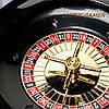 Набор для игры в покер и рулетка в металлическом кейсе RSS1060A, фото 5
