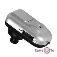 Слуховой аппарат — Micro Plus, Микро Плюс / слуховые аппараты