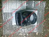 Чайка заднего замка заз  1103 1105 славута дана с ответкой, фото 2