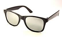 Детские солнцезащитные очки Wayfarer (920 зер)