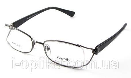 Оправа для очков AlaniE , фото 2
