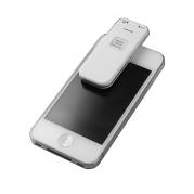 FSV-U2  Диктофон для смартфона