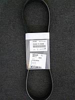 Ремень приводной Mazda 6 GJ, CX-5 2.0