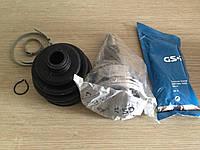 Шрус наружный Chevrolet Lacetti, Nubira  GSP 812011