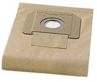 Бумажный мешок-пылесборник для HА 1000 Scheppach (75100702)
