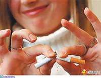 Брошу пить, курить - поможет кудзу
