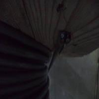 Кабель ВВГнг 4х2,5 одескабель