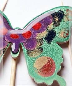 Краски и пастель для художественных эффектов, украшений, декора, декупажа. Эмали. Патинирование.