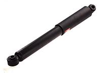 Амортизатор задний газомаслянный KYB Mitsubishi Galloper, Pajero, Hyundai Gallope (99-) 344116