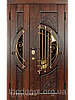 Полуторные двери SOPRANO