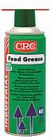 Смазка для оборудования пищевой промышленности CRC Food Grease FPS (400мл)