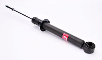 Амортизатор задний газомасляный KYB Mitsubishi Galant (96-04) 341213