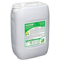 Гербицид грунтовый Ацтек (Харнес), ацетохлор 900 г/л; кукуруза, подсолнечник, соя